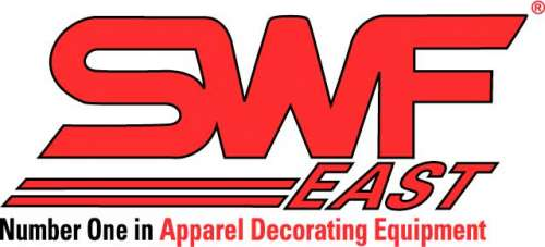 SWF Embroidery Machine Repair Articles
